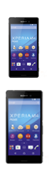 'découvrez nos offres internet' from the web at 'http://hp4.b.woopic.com/magic/icons/zoom_Xperia_M4_aqua_noir.png'
